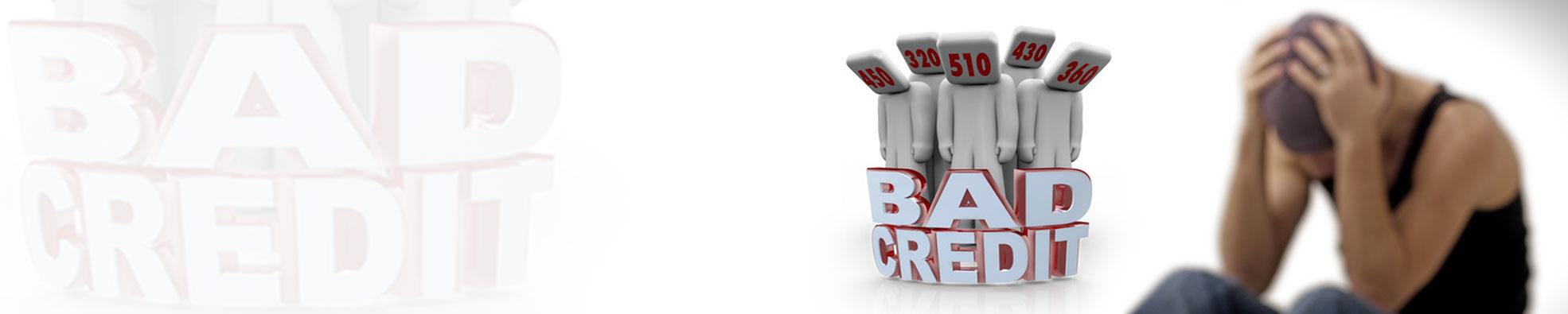 banner-bad-credit-mortgage