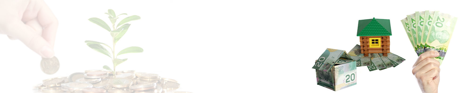 banner-cash-back-mortgage