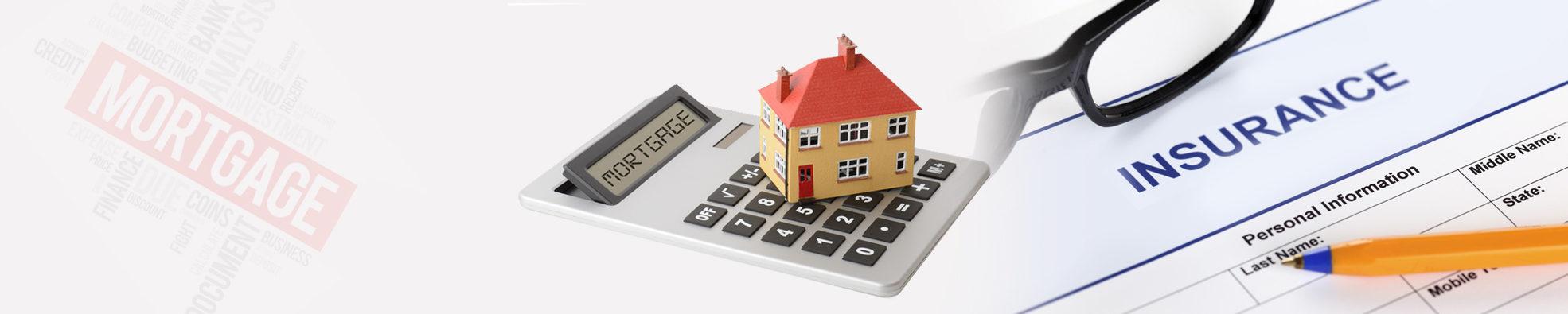 banner-cmhs-insurance-calculator