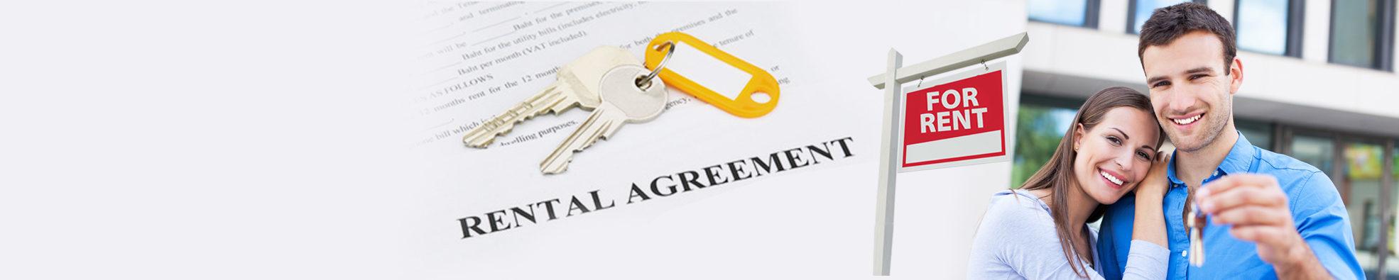 banner-multi_residential_rental_properties_mortgage