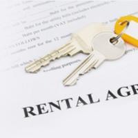 Multi Residential Rental Properties Mortgage