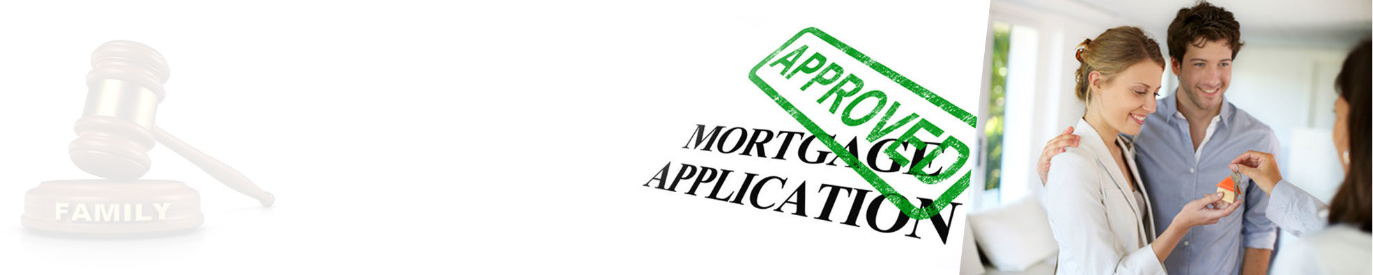 banner-pre-approved-mortgages