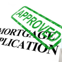 Pre- Approved Mortgages