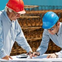 Renovation Upgrades Mortgage