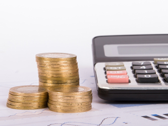 calculate-your-mortgage-payment