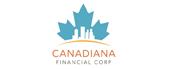 Canadiana Financial Corp