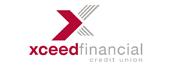 xceedfinancial